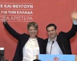 gerobasili-tsipras