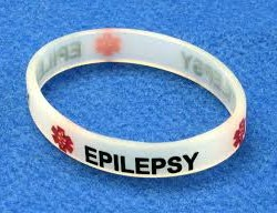 EPILHPSIA