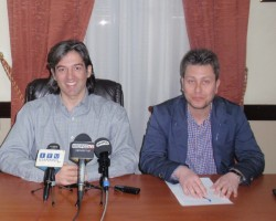 Γκόλας-Κωνσταντόπουλος