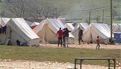 Πρέβεζα: Στην Πρέβεζα αντιπροσωπεία της Ύπατης Αρμοστείας του Ο.Η.Ε. για τους πρόσφυγες-Αναζητούνται χώροι φιλοξενίας για ευάλωτες ομάδες