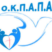 OKPAPA